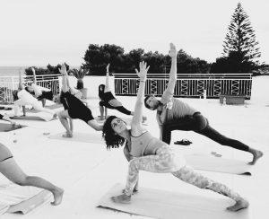 corsi-yoga-pilates-bolzano