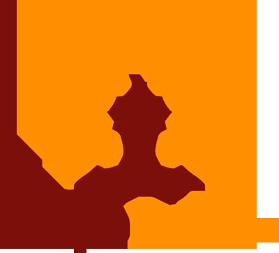 Yoga Bolzano