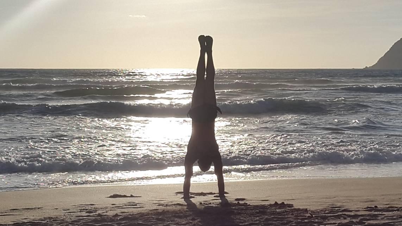 Yoga-bolzano-adho-mukha-vrkshasana