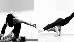 yoga-bolzano-chi-siamo-spostato-giu