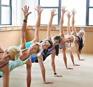 power-yoga-bolzano-vashistasana