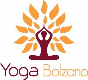 yoga-bolzano