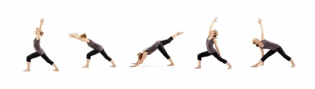 vinyasa-yoga-detox-bolzano