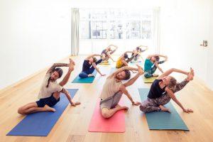 vinyasa-yoga-flow-bolzano