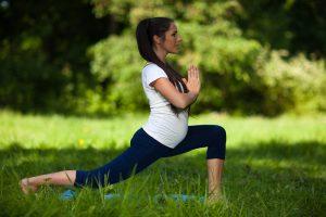corso-gravidanza-yoga-bolzano