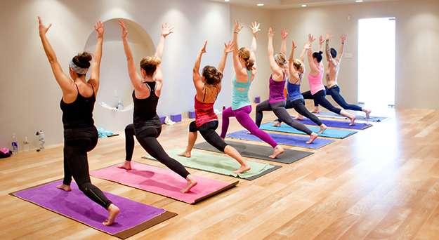 vinyasa-yoga-bolzano-yoga