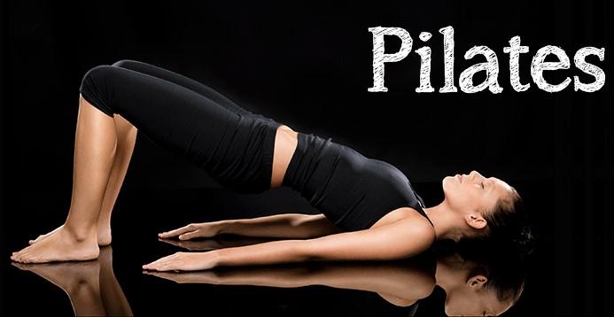 pilates-bolzano-corso