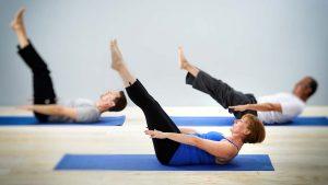 pilates-dimagrire-bolzano