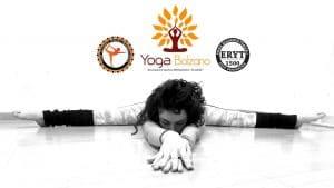 yoga-bolzano-home-associazione-terraerde-UISP
