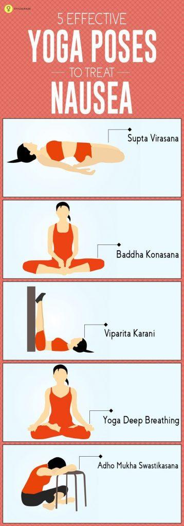 posizioni-yoga-gestanti
