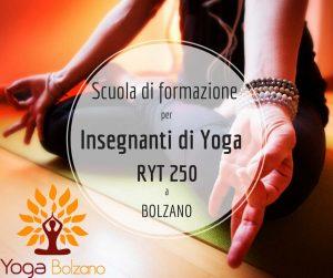 corso-formazione-insegnanti-yoga