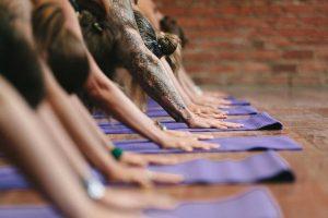 corso-yoga-riconosciuto