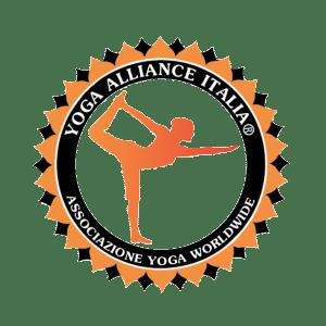 yoga-alliance-italia-int