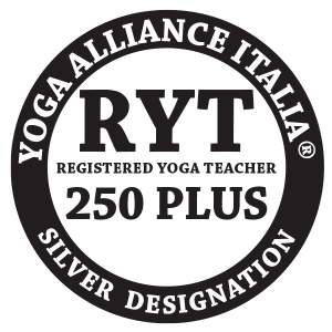 yoga-alliance-italia-ryt250plus