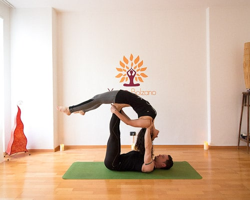 Acroyoga-sequenza-tre