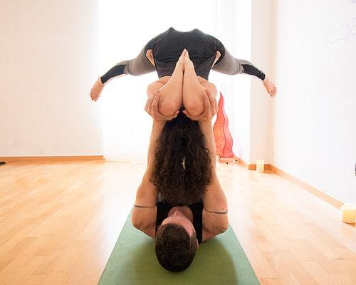 Massaggio-sequenza-3