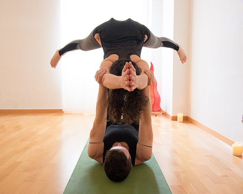 Massaggio-sequenza-due