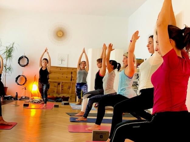 corso-power-yoga-bolzano