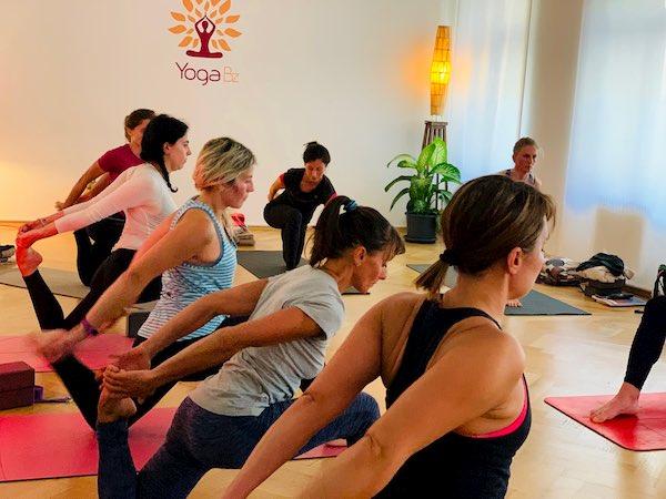 power-yoga-corso-bolzano-bozen